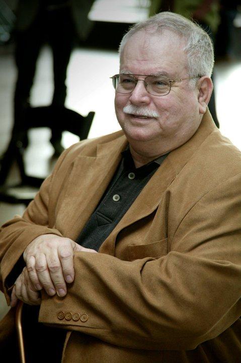 Frederick August Hartmann, Jr  | Obituaries | Best Funeral Services