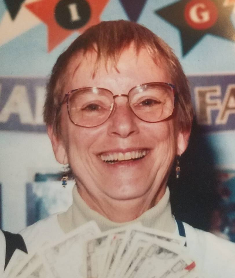 Lucy A  Killeen | Obituaries | Best Funeral Services