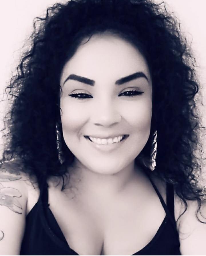 Lorena Rodríguez  |Lorena Rodriguez